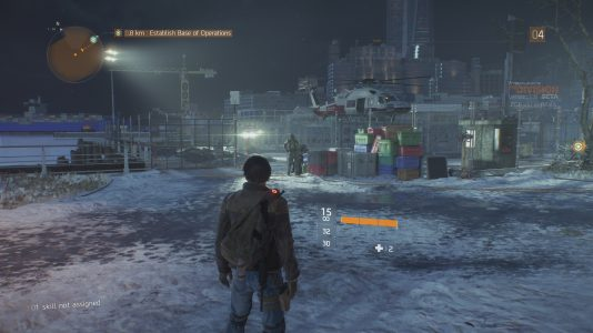 the-division-ps4-40-534x300
