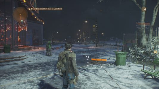the-division-ps4-42-534x300