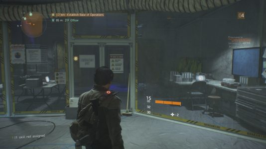 the-division-ps4-46-534x300