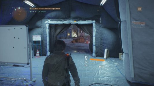 the-division-ps4-48-534x300