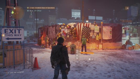 the-division-ps4-50-534x300
