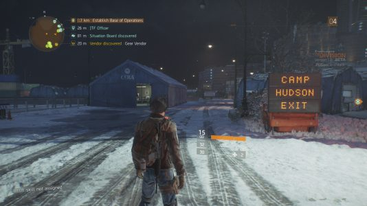 the-division-ps4-52-534x300