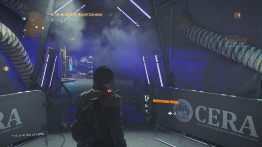 the-division-ps4-58-534x300
