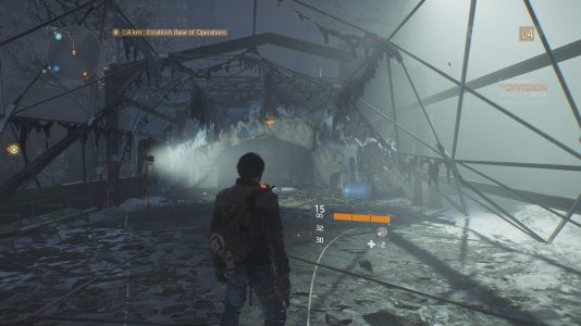 the-division-ps4-62-534x300