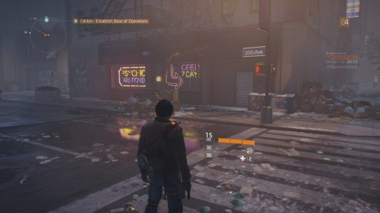 the-division-ps4-64-534x300