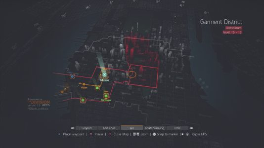 the-division-ps4-75-534x300
