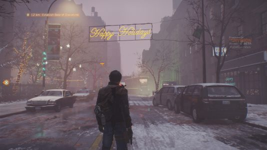 the-division-ps4-79-534x300