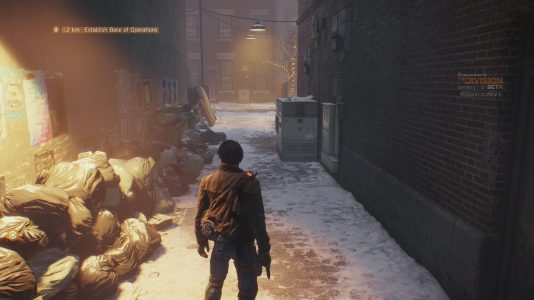the-division-ps4-81-534x300