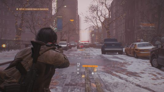 the-division-ps4-88-534x300