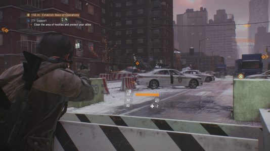 the-division-ps4-90-534x300