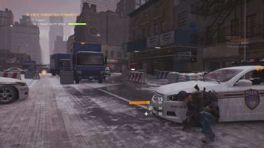 the-division-ps4-91-534x300