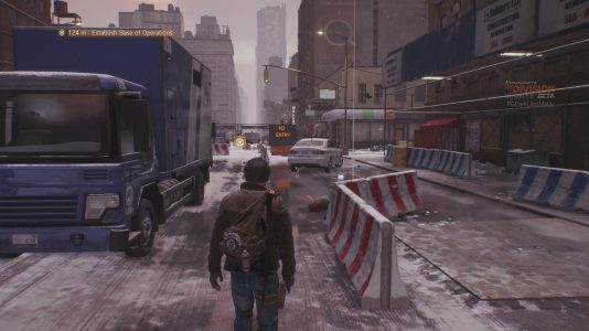 the-division-ps4-93-534x300