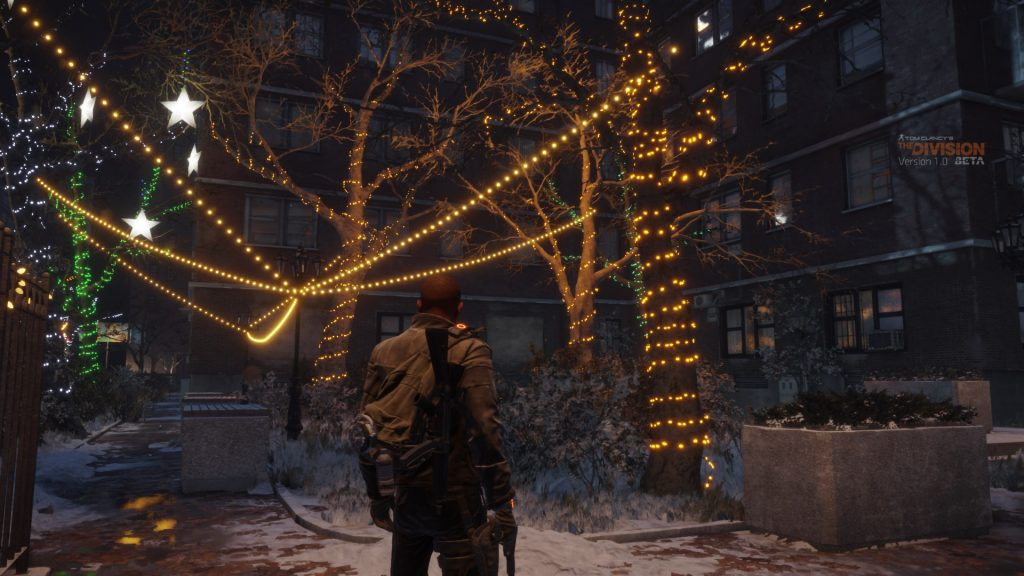 the-division-ps4-beta (2)