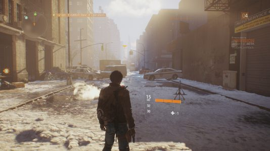 the-division-ps4-n-1-534x300