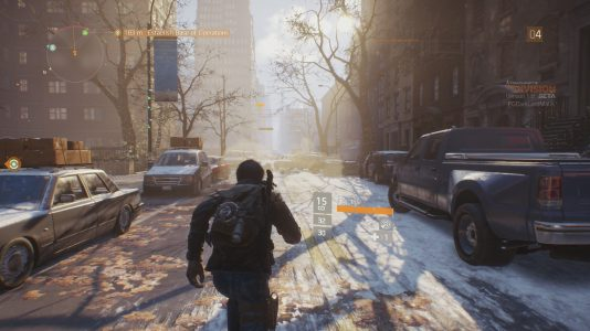 the-division-ps4-n-2-534x300