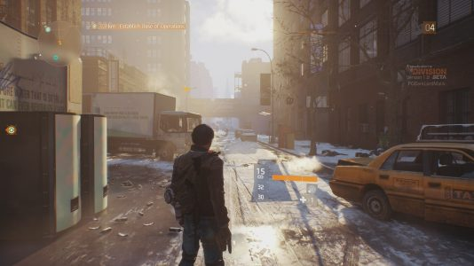 the-division-ps4-n-3-534x300