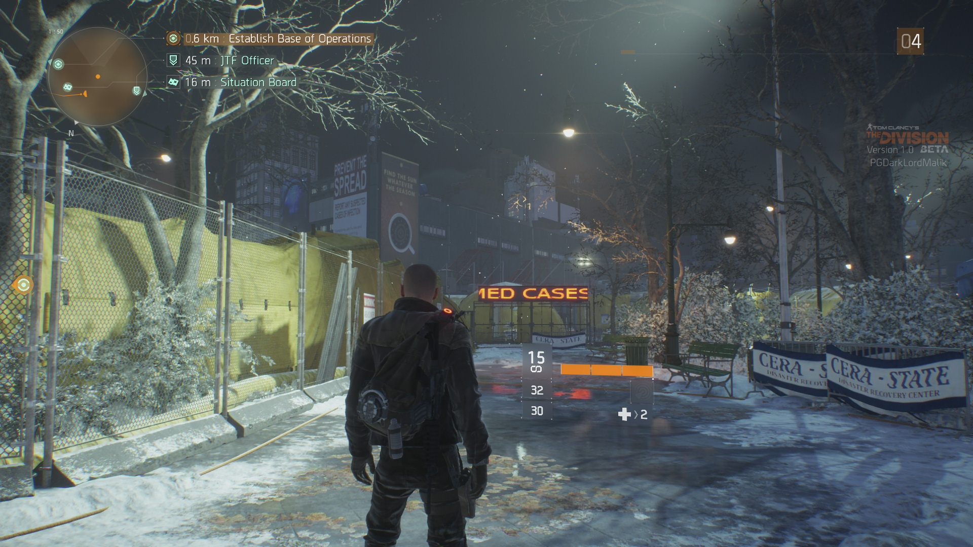 the-division-xbox-one-beta-1