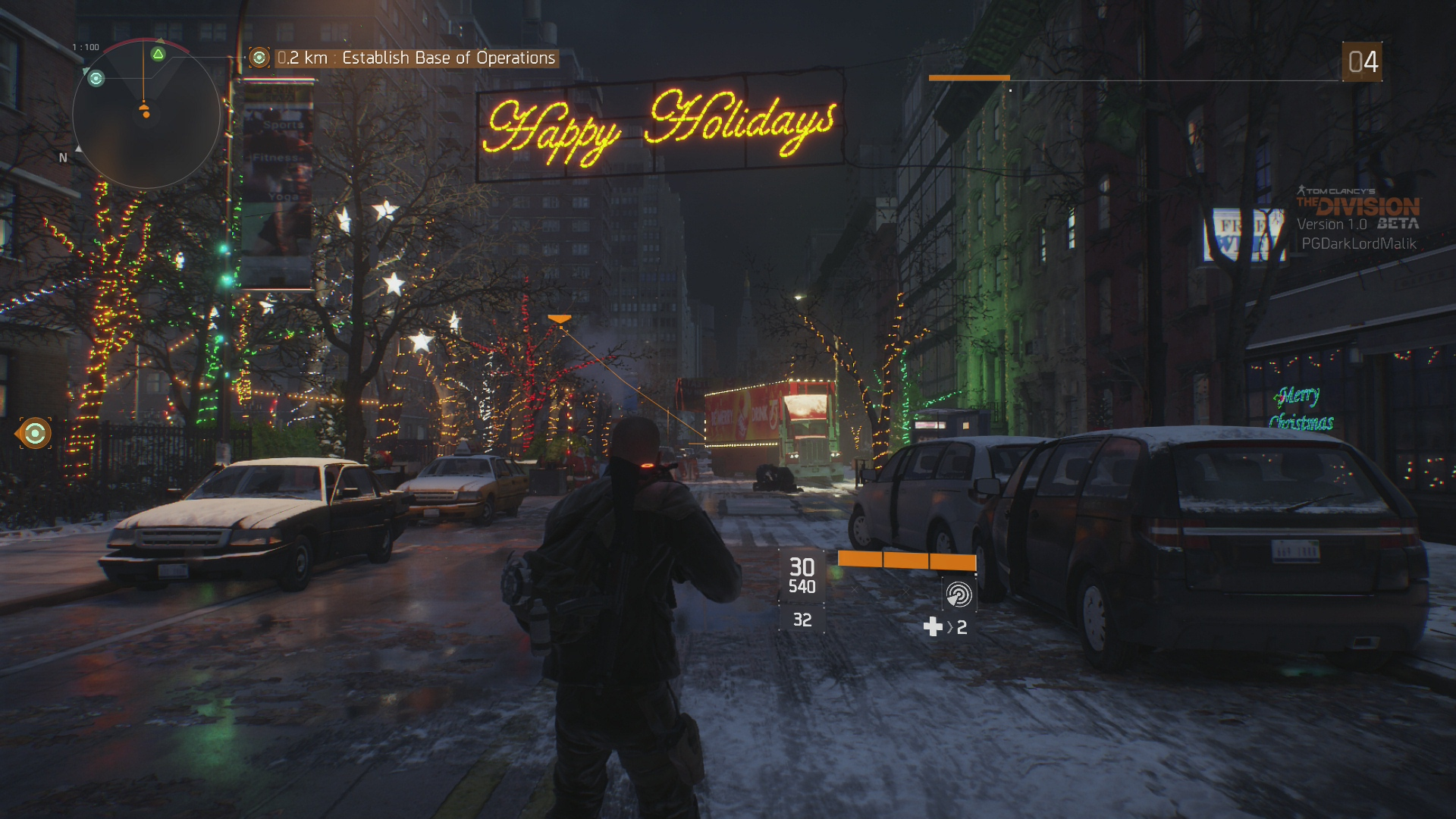 the-division-xbox-one-beta-12
