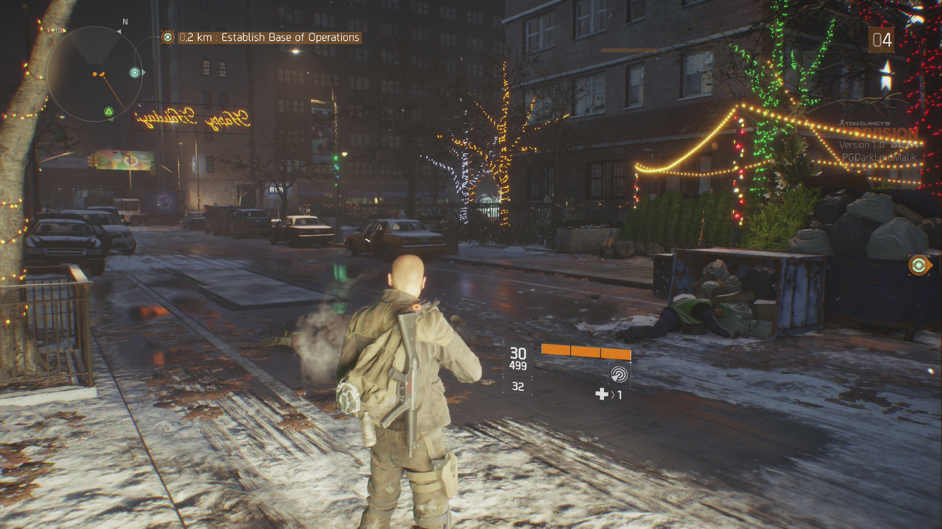 the-division-xbox-one-beta-15