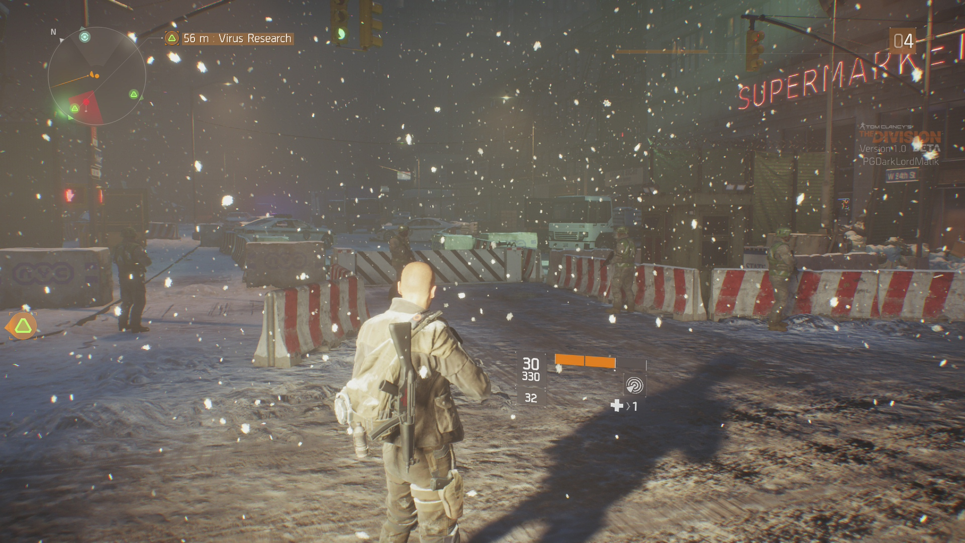 the-division-xbox-one-beta-25