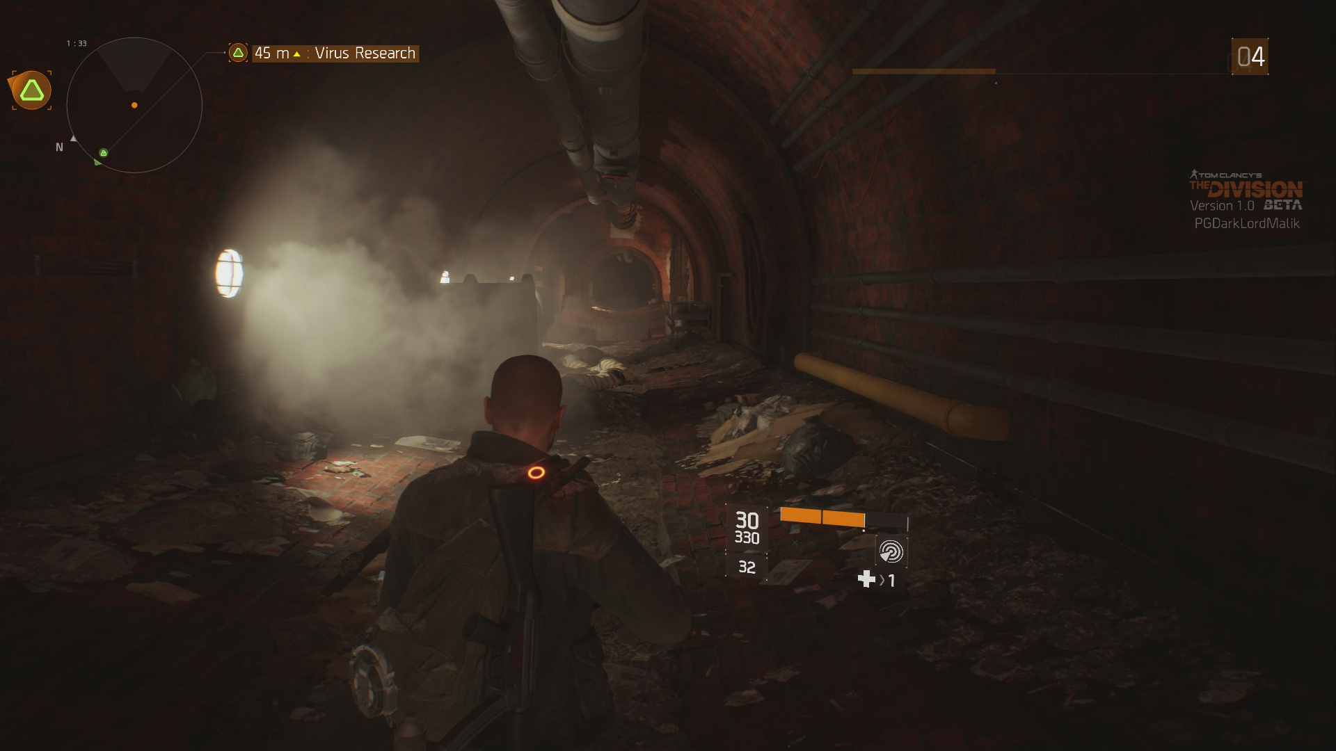 the-division-xbox-one-beta-29