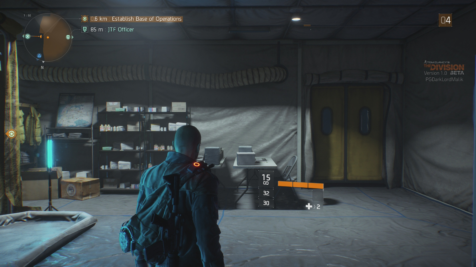 the-division-xbox-one-beta-3