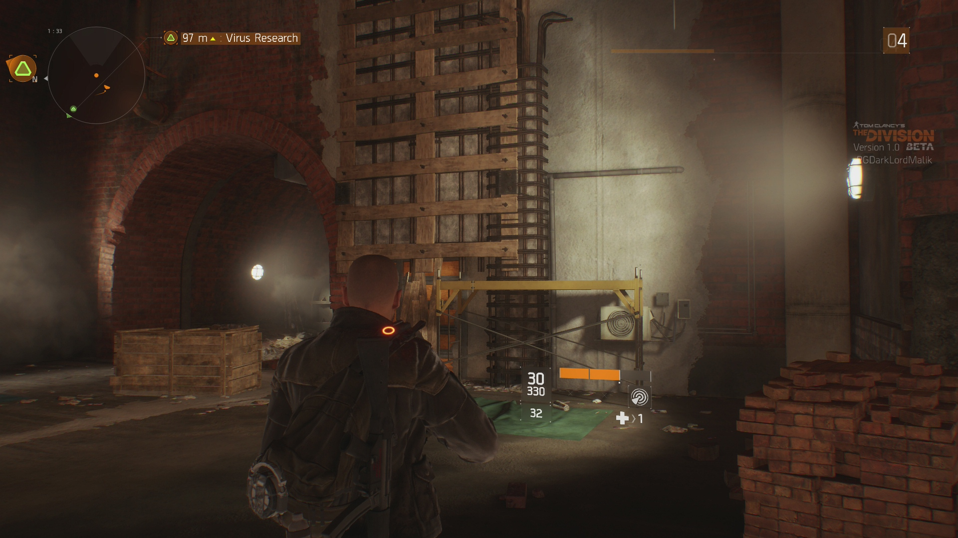 the-division-xbox-one-beta-30