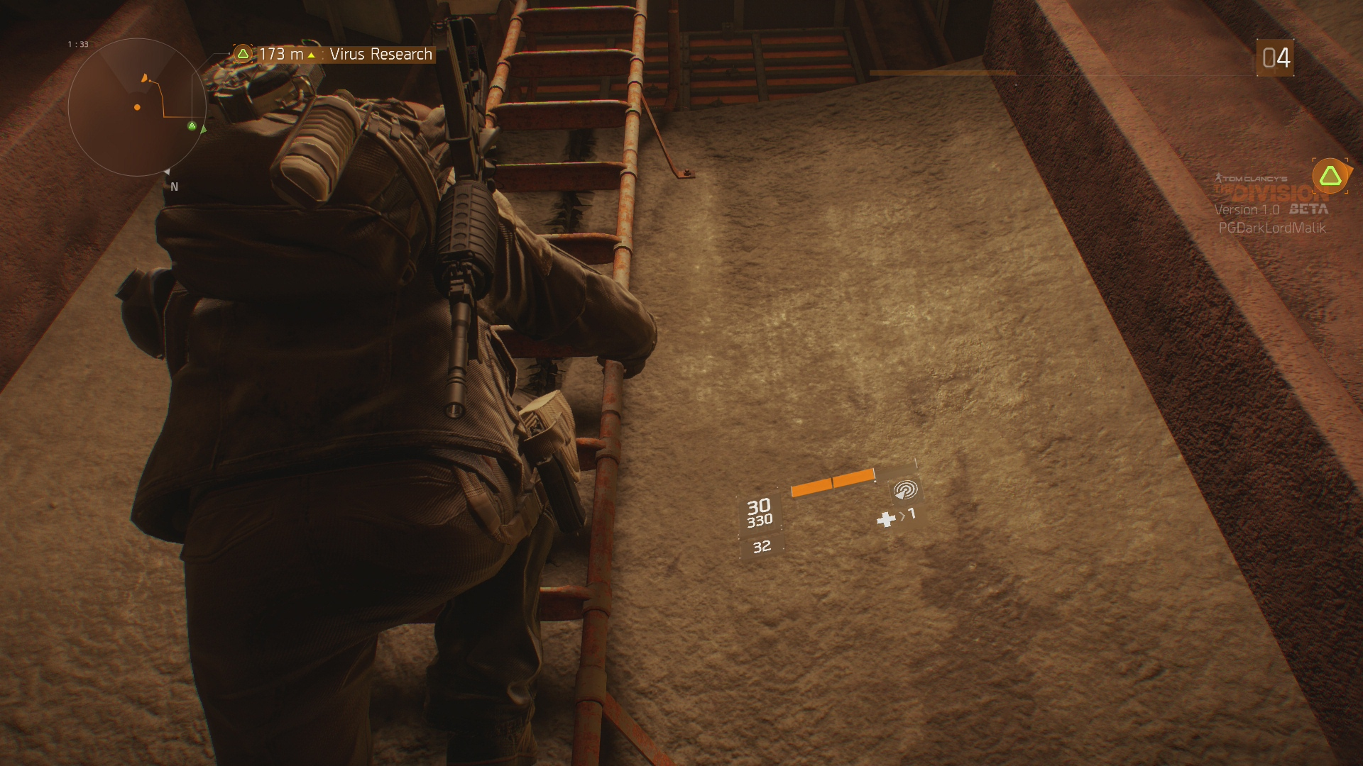 the-division-xbox-one-beta-32