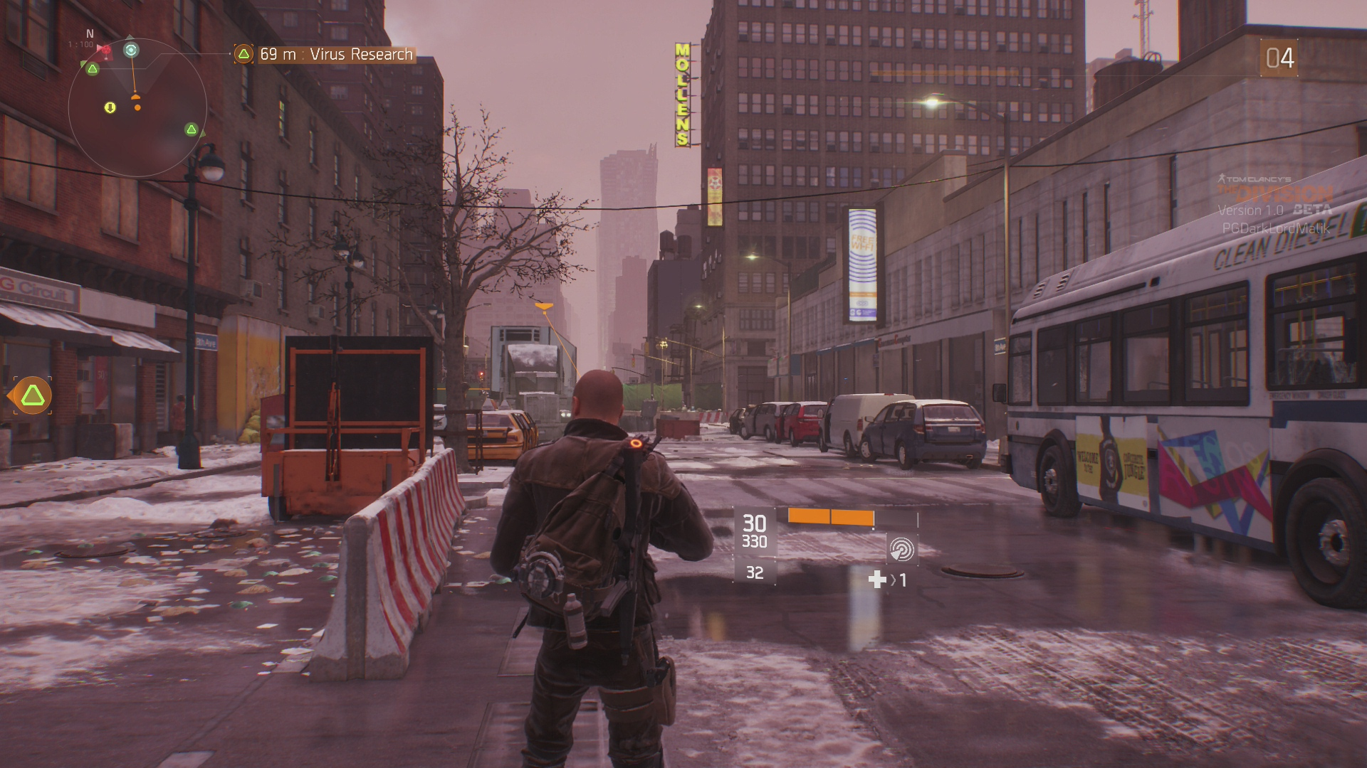 the-division-xbox-one-beta-36