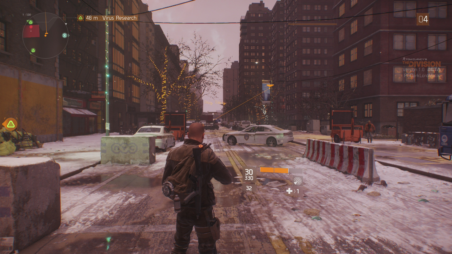 the-division-xbox-one-beta-38