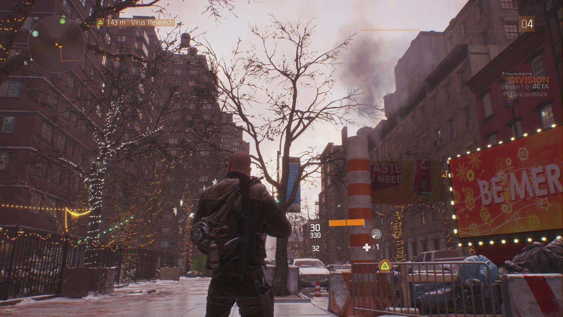 the-division-xbox-one-beta-41
