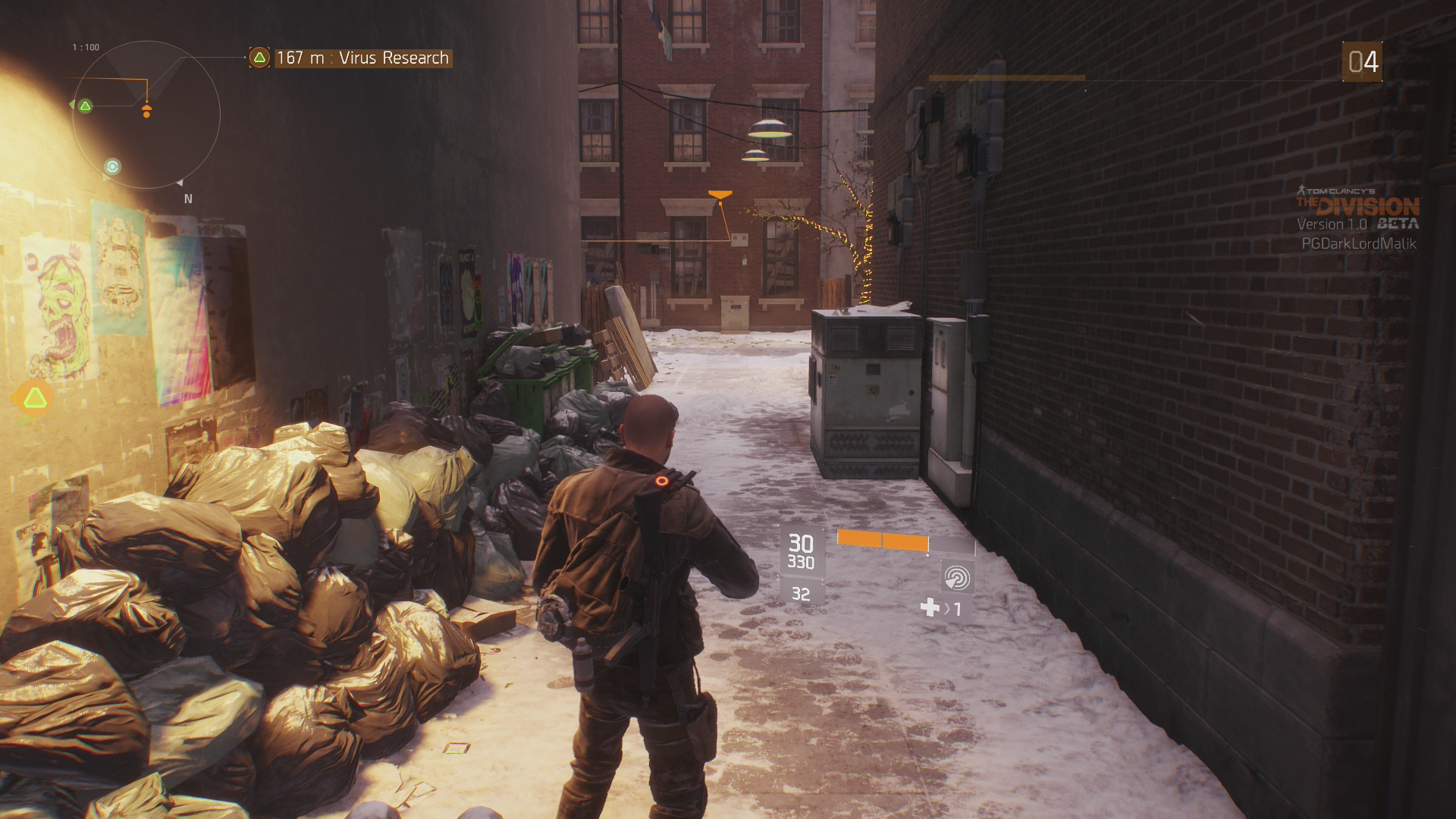 the-division-xbox-one-beta-43