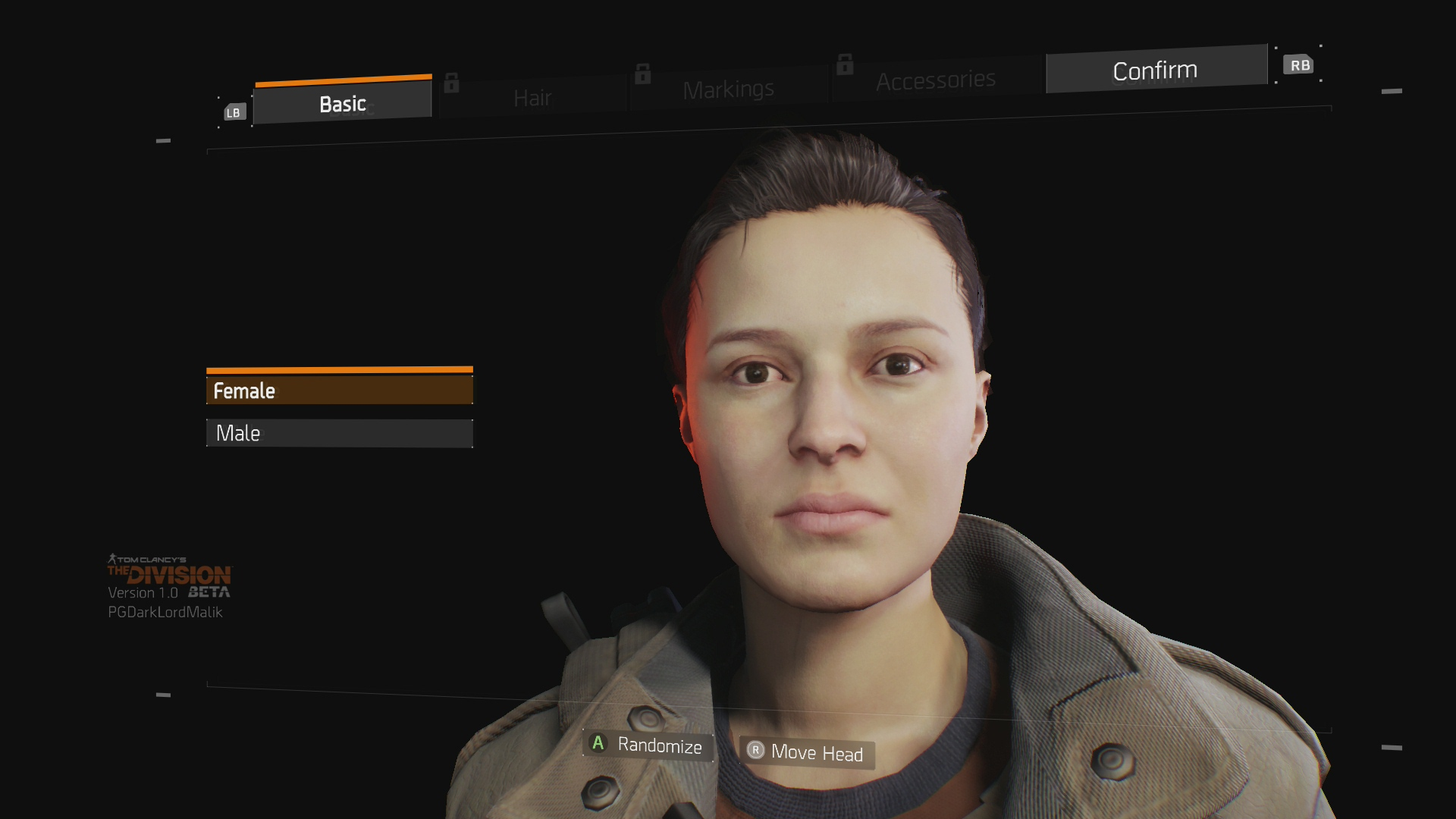 the-division-xbox-one-beta-46