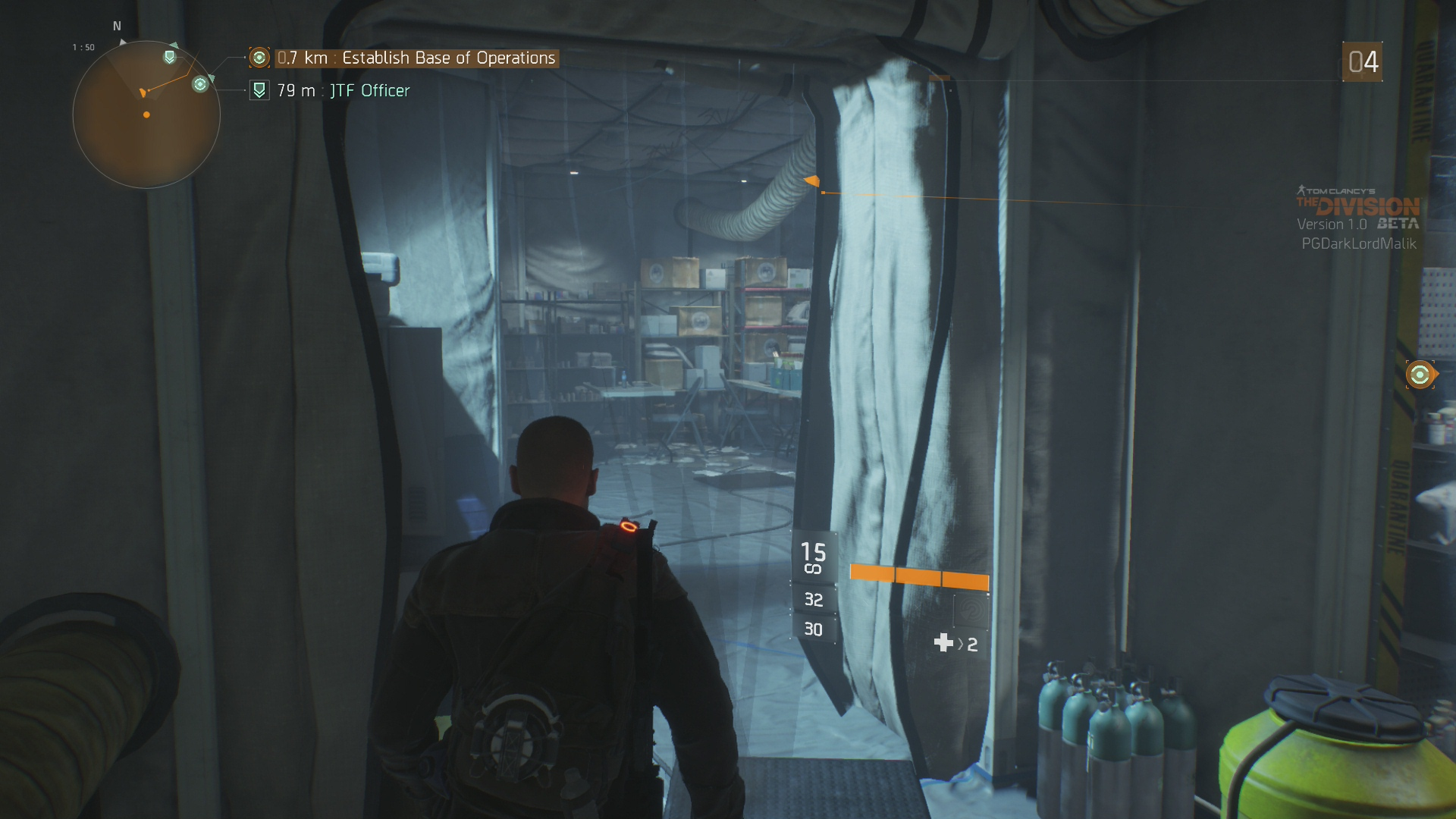the-division-xbox-one-beta-61