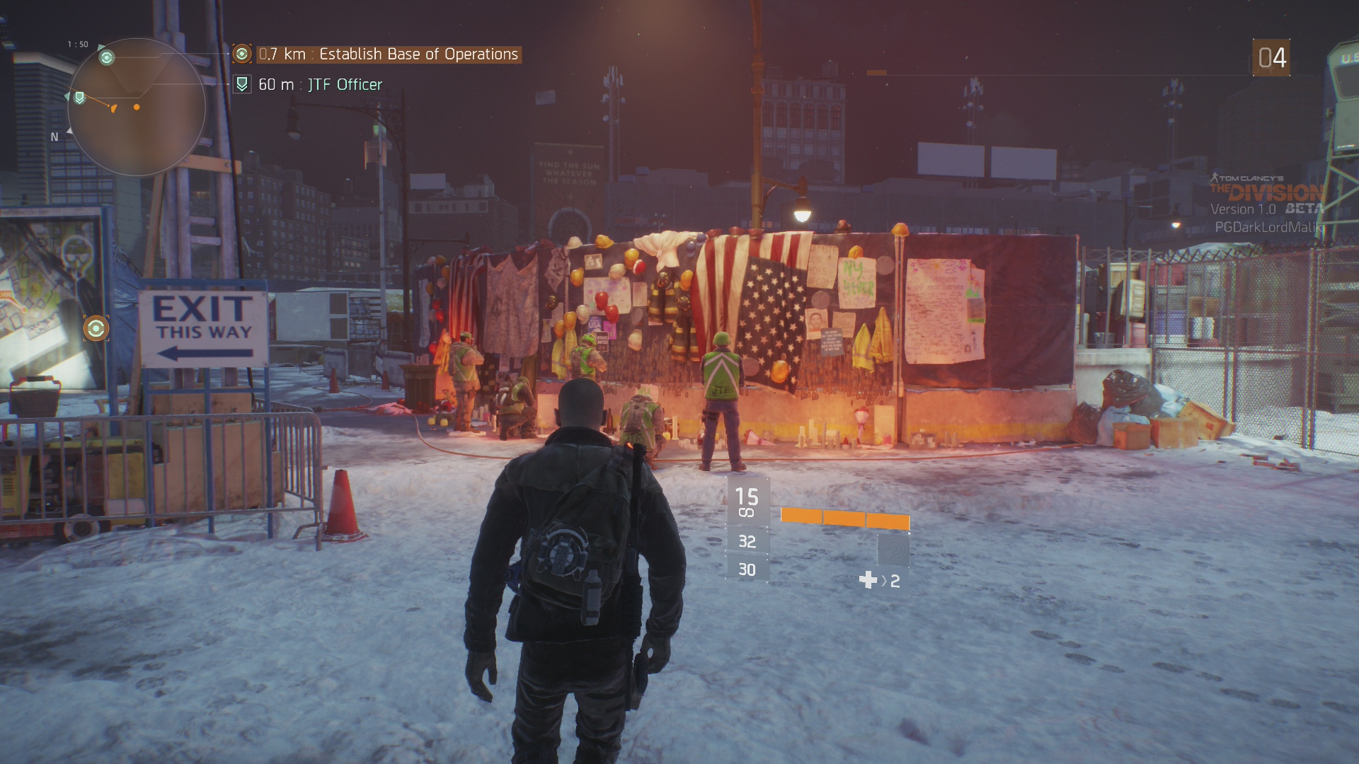 the-division-xbox-one-beta-63