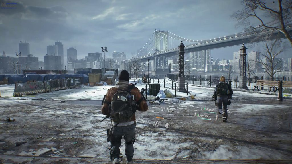 tom-clancy-s-the-division-is-playable-at-e3-but-what-does-it-look-like-this-far-from-rele-438079-1024x576