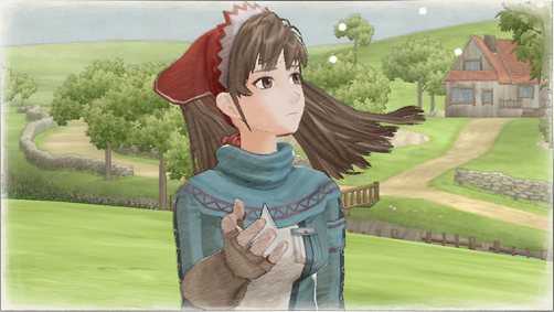 valkyria-chronicles-pc-ps4-comparison-4-2