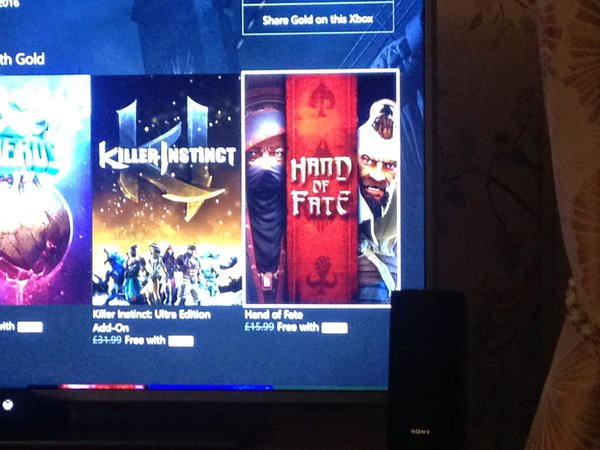 xbox-live-games-with-gold-february-2016