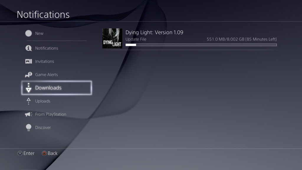 dying-light-the-following-update-1-09-1024x576