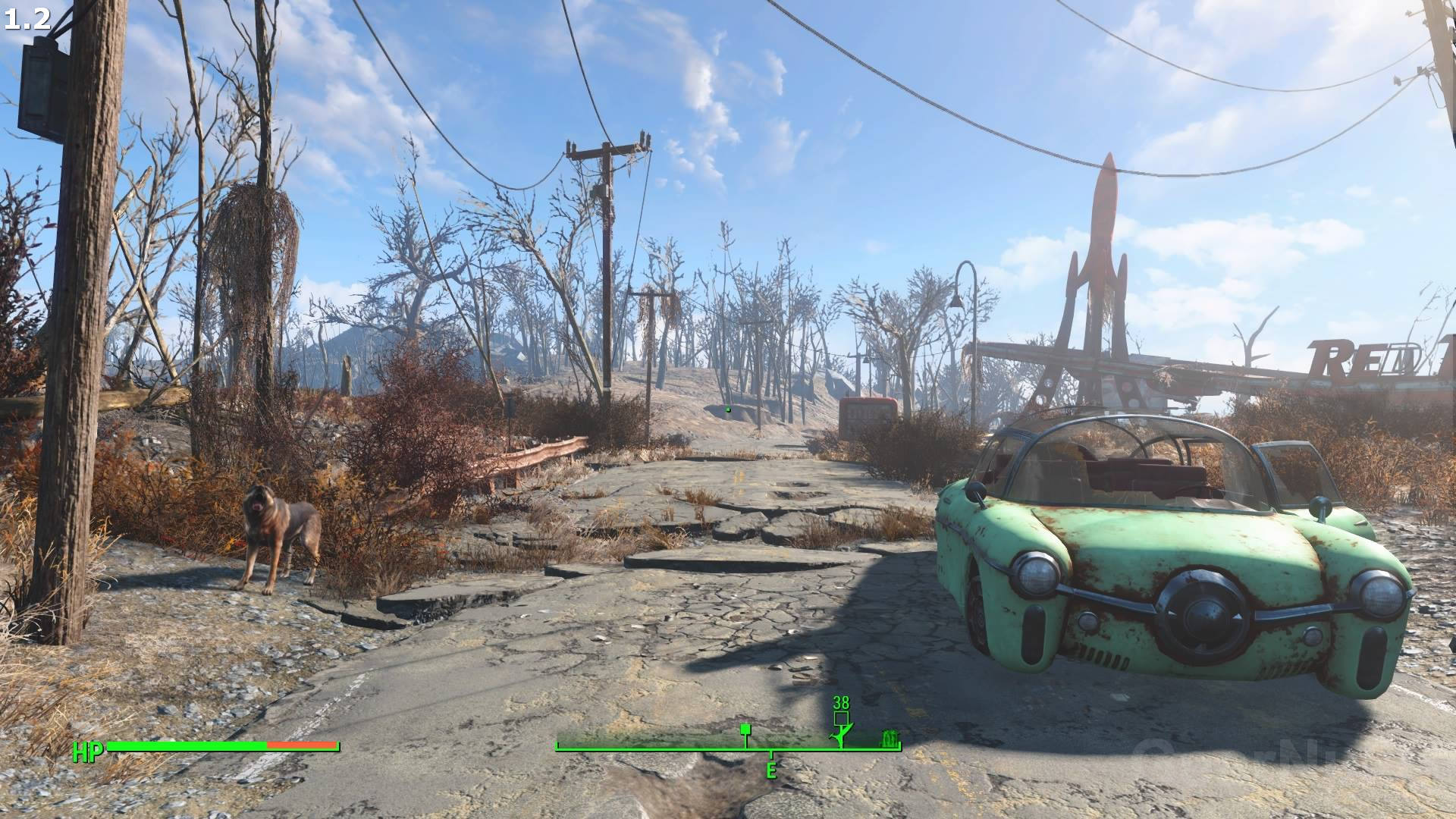 fallout-4-patch-102-vs-103-comp-ps4 (7)