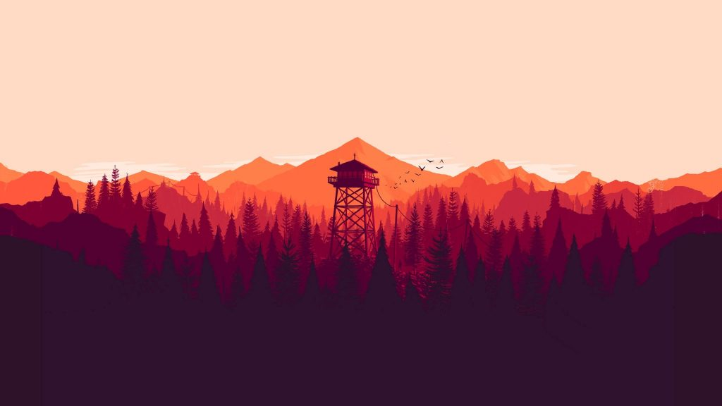 firewatch-ps4