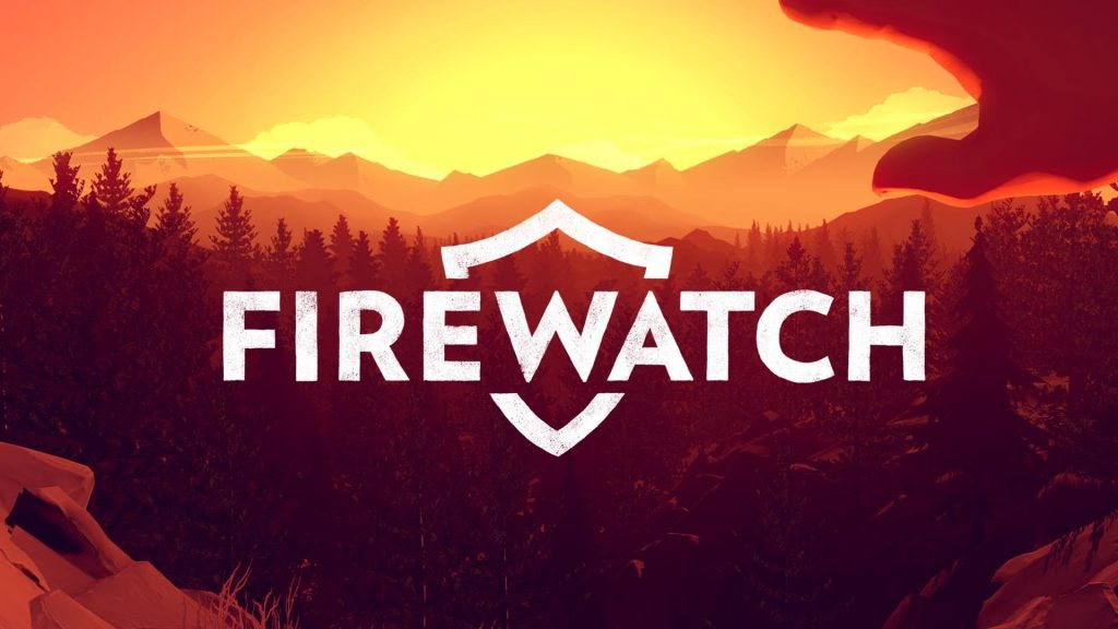 firewatch-ps4-featured