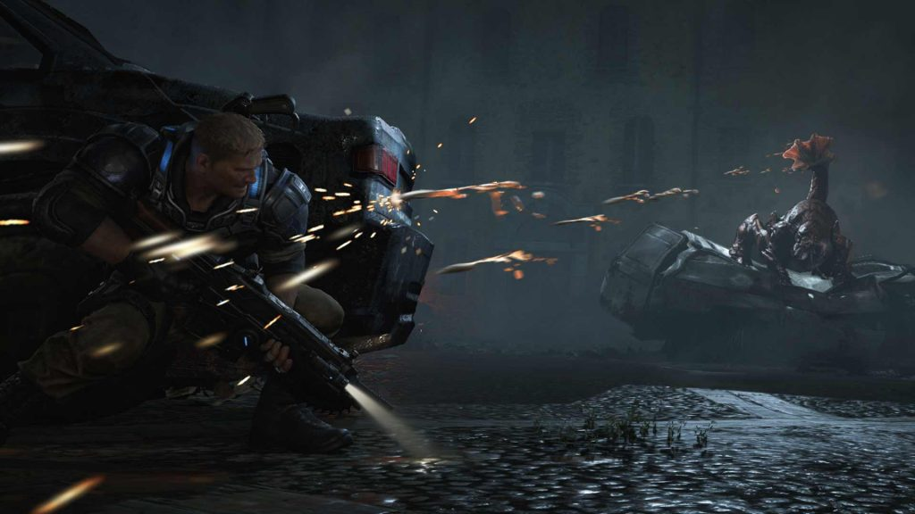 gears4screenshot_actionshot_1920x1080