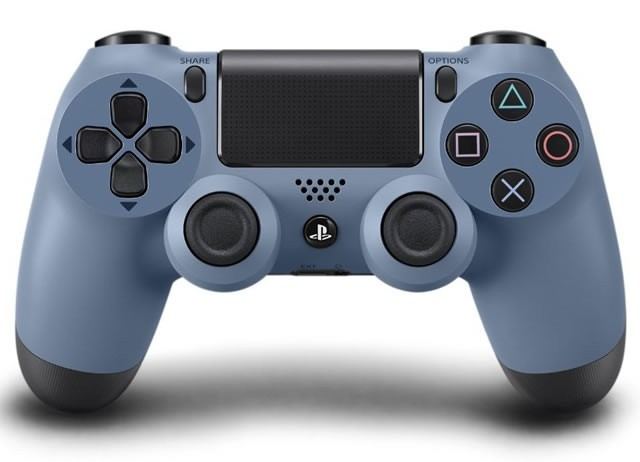 gray-blue-dualshock-4-1