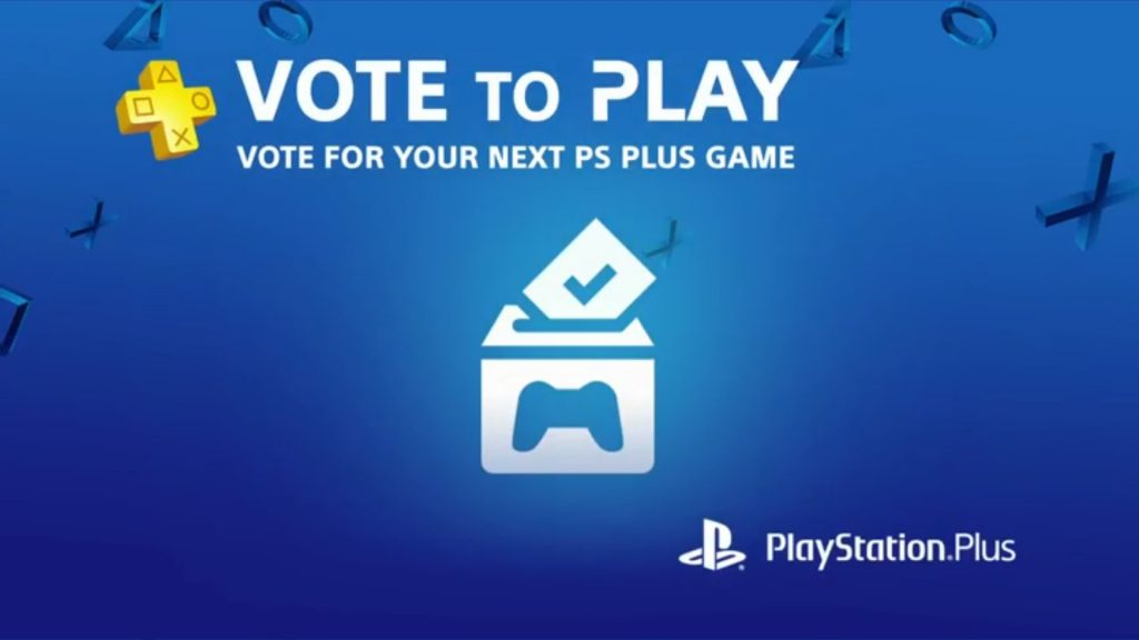 ps-plus-vote-to-play-1024x576