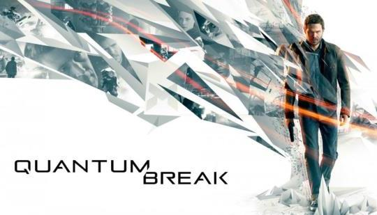 quantum-break-featured