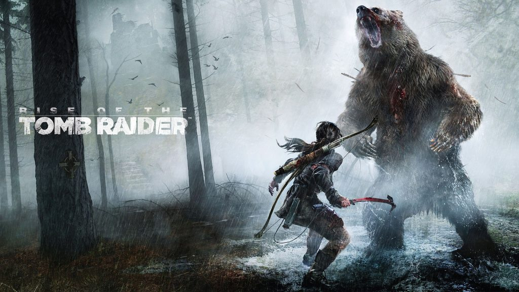 rise-of-the-tomb-raider-4-1024x576