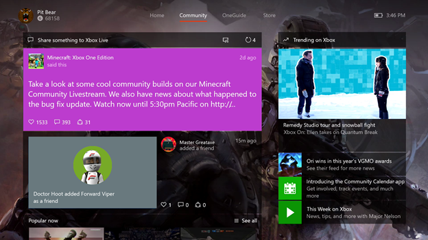 xbox-one-system-update-04