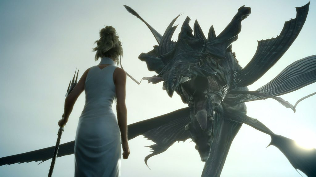 ffxv-uncovered-15-1024x576