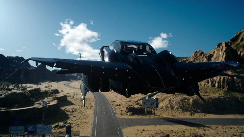 ffxv-uncovered-7-1024x576